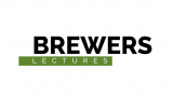 Brewers Lectures logo_Alltech Brews